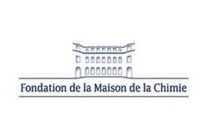 Fondation Chimie