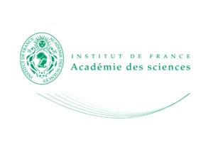 Académie des Sciences