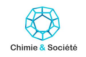 Chimie & Société