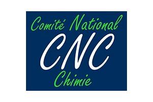Comité National de Chimie