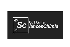 CultureSciences-Chimie