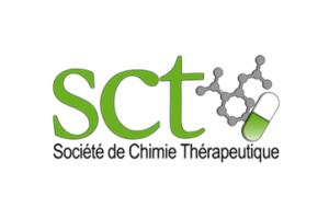 Société de Chimie Thérapeutique