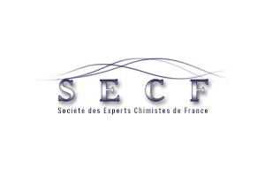 Société des Experts Chimistes de France