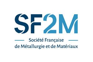 Société Française de Métallurgie et de Matériaux
